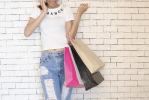 Conseils d'achat sur internet