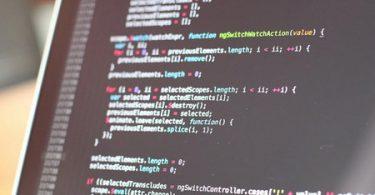 Formation pour création de site web
